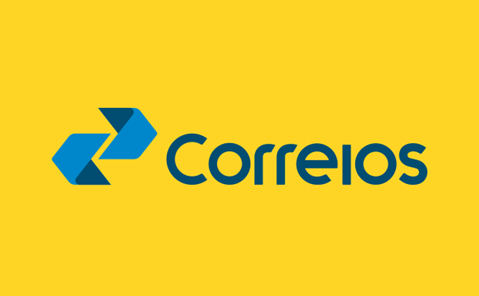 Image result for correios